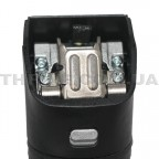 Машинка для стрижки THRIVE. Роторный мотор DC PRO, 1 скорость, 3 насадки, 2 ножевых блока. артикул 808-3++ фото, цена th_16884-10